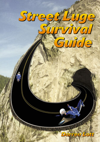 Survival_Guide_Cover.jpg